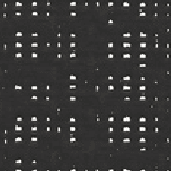 Antraciet-zwart